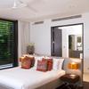 Demo Hotel - Brisbane