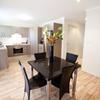 Cardiff Executive Apartments