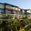 Waldorf Newhaven Apartments - Botany Downs