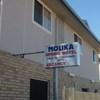 Molika Springs Motel