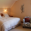 Hamurana Lodge Boutique Hotel