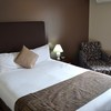 Chifley Plaza Hotel Townsville