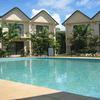 Hinchinbrook Resorts Lucinda