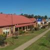 Comfort Inn Parkes International
