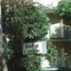 Roslyn Gardens Serviced Apartments