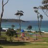 Breakers Apartments Mollymook