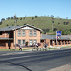 Gundagai Gabriel Motor Inn