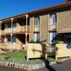 Town Centre Motor Inn Merimbula