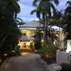 Port Douglas Palm Villas