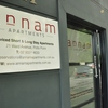 ANNAM SERVICED APARTMENTS