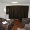 Slipway Hotel-Motel