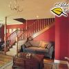Aldermere Estate Luxury Selfcatering Apartments