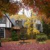 Merrimeet Cottages