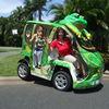 Cairns Coconut Holiday Resort