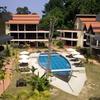 Anjungan Beach Resort & Spa