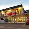 Outrigger Motel