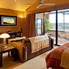 Romantic Getaways at 'Riverview Rise Retreats'