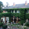 Berida Manor Country Resort Bowral