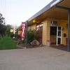 Cootamundra Gardens Motel
