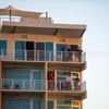 Wallaroo Marina Apartments