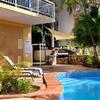 Coral Sea Vista Apartments