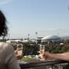 Comfort Hotel Adelaide Riviera