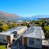 Belvedere Luxury Apartments