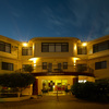 Normandie Motel & Function Centre