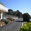 Burnie Airport Motel - Burnie