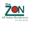 The ZON All Suites Residences on the park,  Kuala Lumpur
