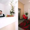 Chifley Executive Suites Newcastle