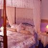 Moonlight Bay B&B Guest House - Ulverstone