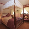 Moonlight Bay B&B Guest House - Ulverstone