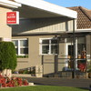 Barclay Motor Inn - Devonport