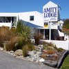 Amity Lodge Motel