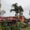 Riverview Motor Inn Taree