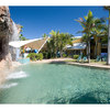 Blue Sky Apartments at Diamond Beach Resort