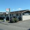 Raymar Motor Inn