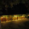 Burra Motor Inn & Jumbucks Restaurant