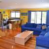 Inverloch Beach House B & B