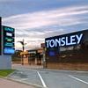 Tonsley Hotel Motel