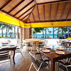 Boracay Golden Phoenix Hotel