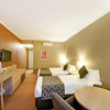 Statesman Hotel