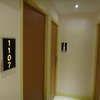Panda's Hostel - Cozy (舒適館)
