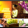Angkor Sayana Hotel and Spa