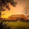 Hotel Komune & Beach Club Bali