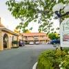 Tuscana Motor Lodge
