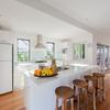 Aaman & Cinta Luxury Villa Guest House