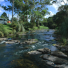 Kerikeri Holiday Park and Motels