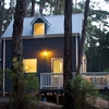 Silvertop Cottages
